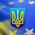 Дорогі друзі, колеги! 24 серпня – важливий, для кожного українця, день. Громадяни, в цей час, відчувають свій зв'язок із державою і сповнені гордістю за власну самобутність. Нехай такі емоції дозволять […]