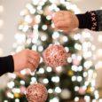 Дорогі друзі,колеги! Вітаємо Вас з прийдешніми зимовими святами – Новим роком та Різдвом Христовим. Нехай цей рік принесе мир, спокій, здоров'я і головне — стабільність у завтрашньому дні! Нехай різдвяні […]